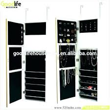 bedroom hanging wall cabinets wall cabinets bedroom bedroom hanging wall cabinets wall hanging cabinet design bedroom