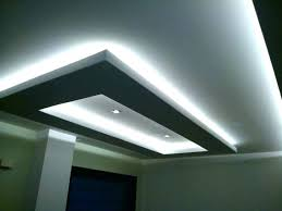 drop ceiling led lights dropped ceiling light covers medium size of cutting drop ceiling light panels drop ceiling led lights