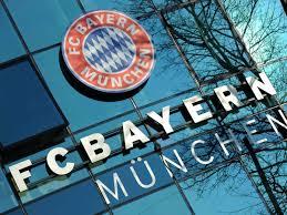 Get fc bayern munchen with fast and free shipping for many items on ebay. Fc Bayern Munchen Geschichte Erfolge Und Pragende Personlichkeiten Fc Bayern