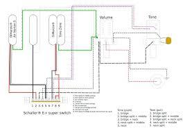 bc rich wiring diagram easy to read wiring diagrams \u2022 BC Rich Warlock Wiring-Diagram at Bc Rich Mockingbird St Wiring Diagram