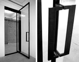 black steel framed shower doors shocking absurd miketechguy com home ideas 2 decorating 32