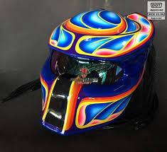 Predator Motorcycle Helmet Designs Pro Predator Motorcycle Helmet Thai Truck Style Dot Sy41
