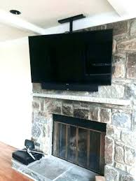 tv fireplace mount over the fireplace help fireplace wall mount over the fireplace fireplace tv mount