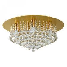 <b>Потолочная люстра MW-Light 276014509</b> Венеция