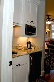 basement kitchen design. Kitchenette Designs Great Small Kitchen Basement . Design C