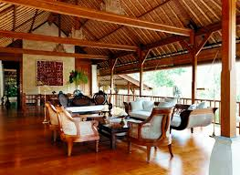 Balinese Kitchen Design Balinese House Plans Images Beach House Plans Bali Style Design