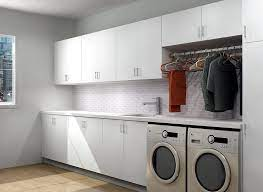turn ikea cabinetry into your ideal