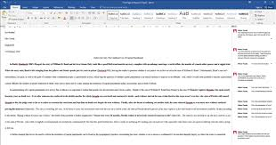 Mla Formatting First Page Of Research Paper