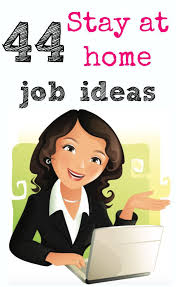 good business ideas for stay at home moms. 44 stay at home job ideas - life is poppin\u0027 good business for moms e