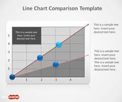 Free Comparison Powerpoint Templates Free Ppt Powerpoint