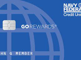 Navy federal credit union's loans are geared toward service members, veterans, and certain and while the website doesn't list a minimum credit score for borrowers, a representative said the lender reviews navy federal credit union. Navy Federal Go Rewards Review