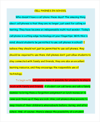 apa style essay paper proposal essay topics list also how to write  the yellow essays high school persuasive synthesis essay topic ideas also thesis for argumentative essay