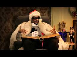Snoop Dogg - A Christmas Story With Snoop TopNotchHipHop.com ...
