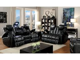 furniture of america sofa. Furniture Of America Sofa Love Seat Chair Intended Furniture America Sofa