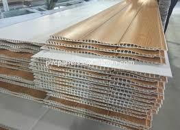 plastic false ceilings designs plastic false ceilings designs false ceiling design plastic