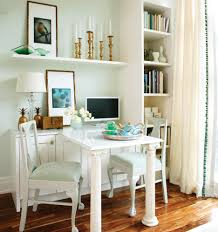 Sarah Richardson Living Room Sarah Richardsons Design Tips On Creating An Office Area In A