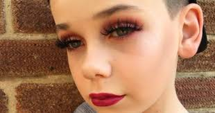 10 year old makeup by jack is the makeup world s next big thing huffpost canada