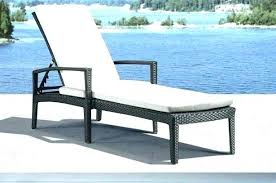 full size of kidkraft outdoor double chaise lounge chair with canopy lounger mainstays stripe seats 2