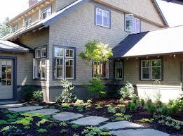 choosing windows exterior varities
