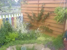 Small Picture sustainable landscape architecture design sensory gardens