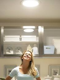 No Other Daylighting System Can Match The Light Delivery Of Solar Tube Lighting Cost