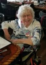 Obituaries Search for Lorraine Morrison