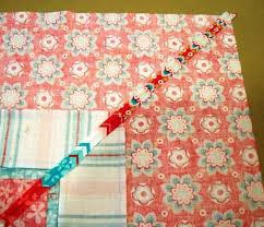91 best Quilt borders images on Pinterest   Quilt patterns ... & Mitered Borders. They have a video on You Tube demonstrating this. I've Adamdwight.com