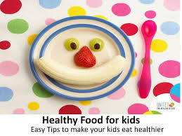See more ideas about food pictures, food, pictures. Ppt Healthy Food For Kids Powerpoint Presentation Free Download Id 7451530