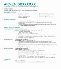 Cv Cleaner Cleaning Supervisor Resume Sample Supervisor Resumes