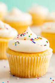 60 Easy Cupcake Recipes From Scratch How To Make Homemade