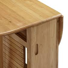 fold away dining table and chairs for cool small space dining fold away dining table