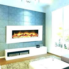 ventless natural gas wall heater heaters decorative procom 30 000 btu heate ventless natural gas wall heater