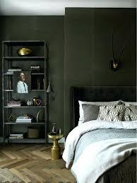 bedroom colors brown furniture. Interesting Colors Best 25 Green Brown Bedrooms Ideas On Pinterest Bedroom  For Bedroom Colors Brown Furniture