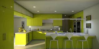colors green kitchen ideas. Green Kitchen Walls Modern Colors Ideas