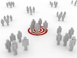 Znalezione obrazy dla zapytania target clients