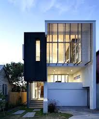 architect designed home plans architectural design homes simple architectural design homes architect designed house plans australia