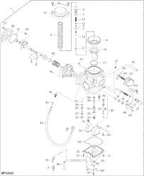 wiring diagram for tractor ignition switch images diagram john deere mt gas engine get image about wiring diagram