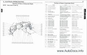 rav4 2006 2012 stereo wiring diagram fresh 2011 jeep liberty trailer rav4 2006 2012 stereo wiring diagram fresh 2011 jeep liberty trailer wiring harness 2005 2008 wrangler hitch