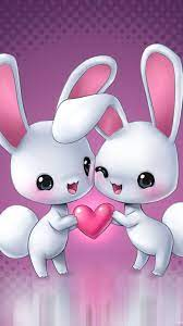 love you jaan girly love Android ...