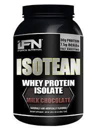going live tuesday november 1st iforce nutrition will be running the following protein deals on bodybuilding for the rest of the month