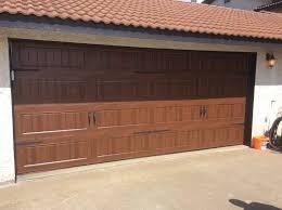 garage door garage door services 421 n meridian ave oklahoma city ok phone number yelp