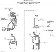 2006 maxima fuel pump wiring diagrams 37 wiring diagram images 192750 fuelpump00sentrafig02 1 2000 nissan sentra fuel pump engine performance problem 2000 gm fuel pump wiring diagram at