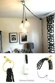 lamps plus ceiling light ceiling plug in lamp like this item lamps plus led ceiling lights lamps plus