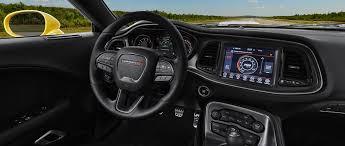 2018 dodge challenger interior. unique 2018 2018 dodge challenger interior throughout dodge challenger interior