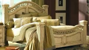 Marlo Furniture Bedroom Sets Furniture Bedroom Sets Furniture ...