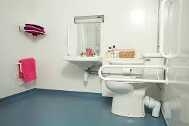 Bathroom Safety For Seniors New Bathroom For Seniors Safety Remodeling Rethinkredesign Home