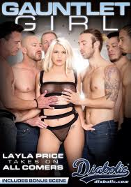 Showing Media Posts for Layla price gang bang xxx www.veu