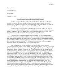 Apa Essay Example Paper Essay Writing Top