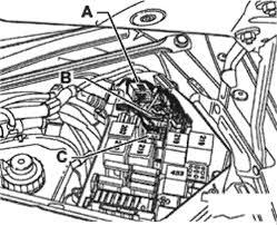 similiar 2004 touareg fuel filter diagram keywords 2000 vw pat engine diagram wiring diagram photos for help your