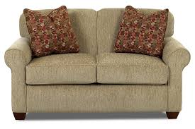 queen size pull out couch. Furniture: Twin Sleeper Sofa For Comfortable Living Room Sofas Design \u2014 Dogfederationofnewyork.org Queen Size Pull Out Couch N